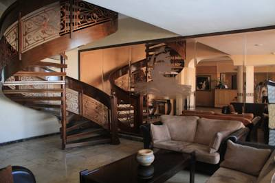 Hotel_Azur_casablanca1