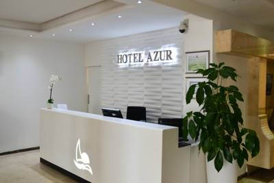Hotel_Azur_casablanca3