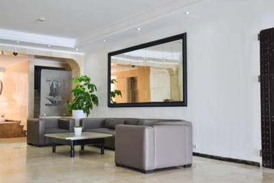 Hotel_Azur_casablanca4