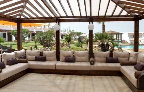 Hotel_Casablanca_Le_Lido_Thalasso_Spa_CASABLANCA1