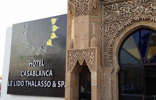 Hotel_Casablanca_Le_Lido_Thalasso_Spa_CASABLANCA2