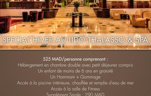 Hotel_Casablanca_Le_Lido_Thalasso_Spa_CASABLANCA3