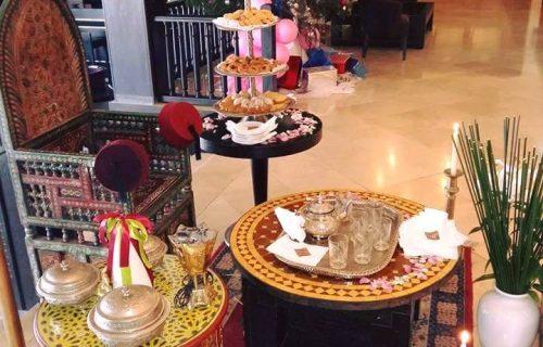 Hotel_Casablanca_Le_Lido_Thalasso_Spa_CASABLANCA_8