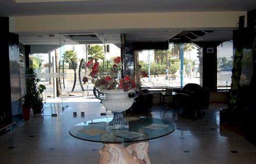 Hotel_De_La_Corniche_casablanca1