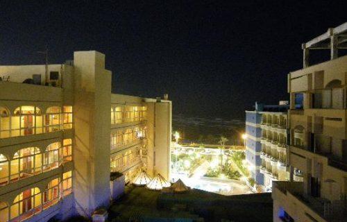Hotel_De_La_Corniche_casablanca2