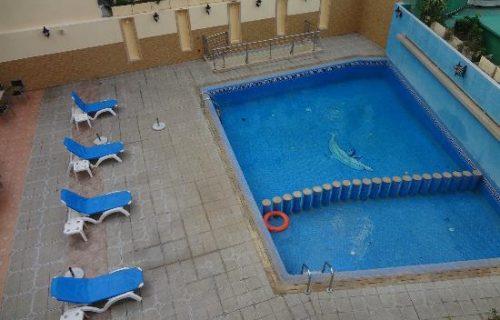 Hotel_De_La_Corniche_casablanca4