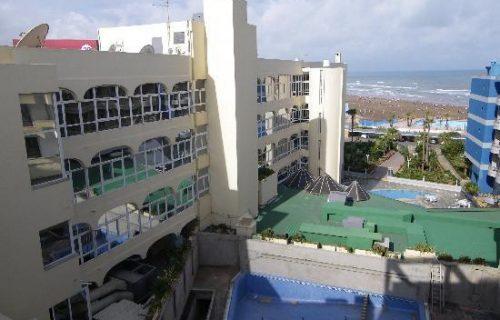 Hotel_De_La_Corniche_casablanca5