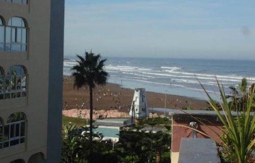 Hotel_De_La_Corniche_casablanca6