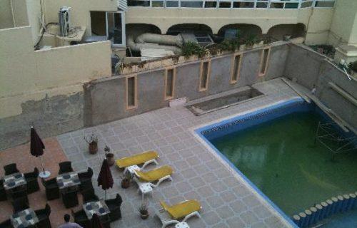 Hotel_De_La_Corniche_casablanca7