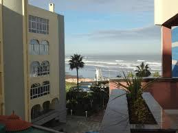 Hotel_De_La_Corniche_casablanca8