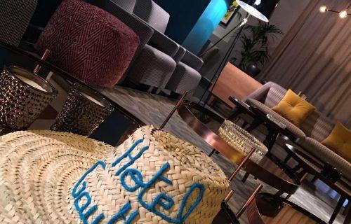Hotel_Gauthier_Boutique_casablanca14