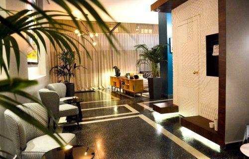 Hotel_Gauthier_Boutique_casablanca3
