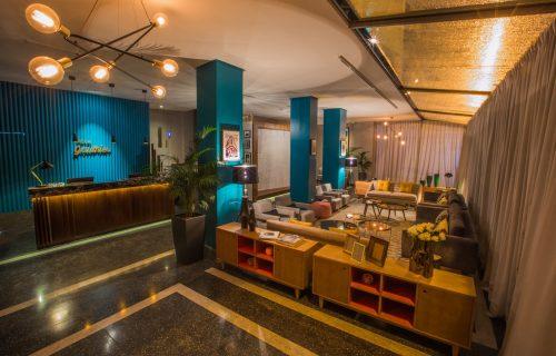 Hotel_Gauthier_Boutique_casablanca7
