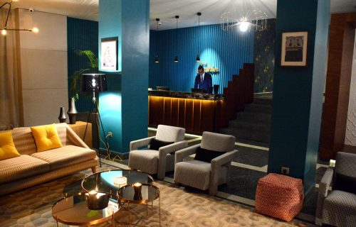 Hotel_Gauthier_Boutique_casablanca8