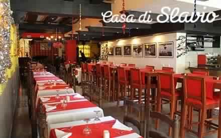 RESTAURANT_Casa_de_Slavio_casablanca11