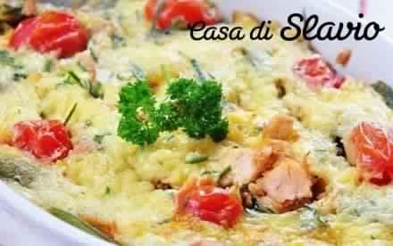 RESTAURANT_Casa_de_Slavio_casablanca20