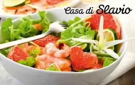 RESTAURANT_Casa_de_Slavio_casablanca21