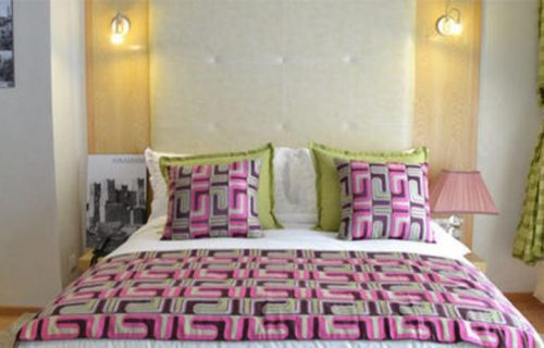 chambres_135_hotel_casablanca1