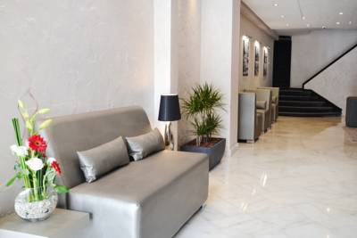 chambres_135_hotel_casablanca11