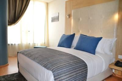 chambres_135_hotel_casablanca12