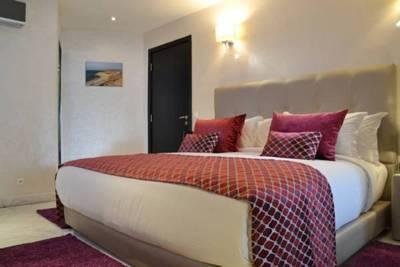 chambres_135_hotel_casablanca15