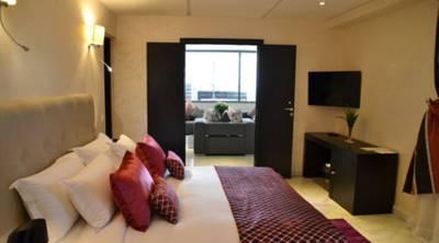 chambres_135_hotel_casablanca16