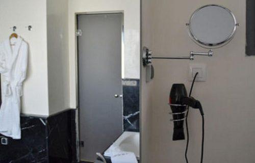 chambres_135_hotel_casablanca18