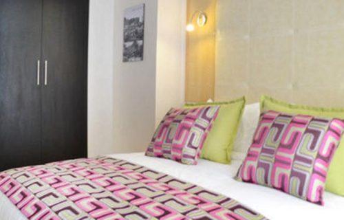 chambres_135_hotel_casablanca2