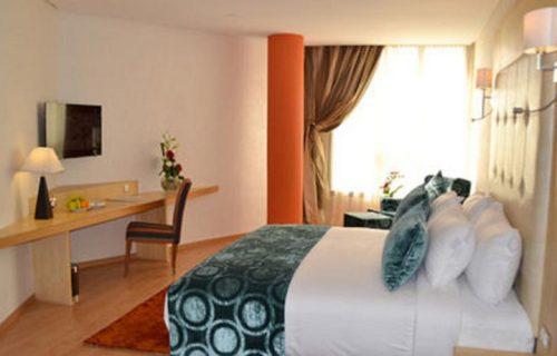 chambres_135_hotel_casablanca20