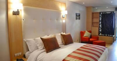 chambres_135_hotel_casablanca3