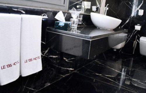 chambres_135_hotel_casablanca4