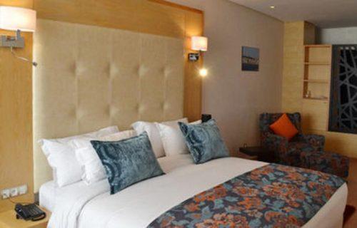 chambres_135_hotel_casablanca7