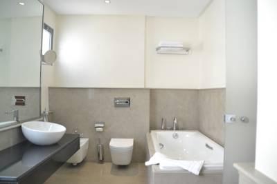 chambres_135_hotel_casablanca8