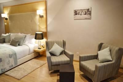 chambres_135_hotel_casablanca9