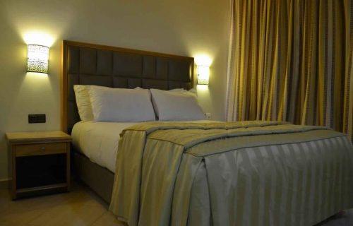 chambres_Azur_casablanca1
