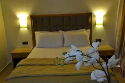 chambres_Azur_casablanca14
