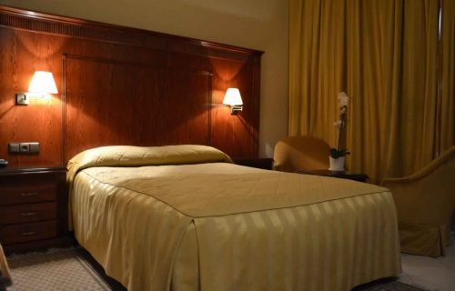 chambres_Azur_casablanca7