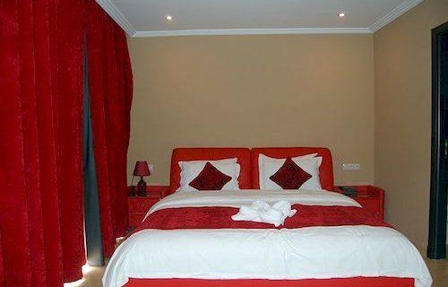 chambres_De_La_Corniche_casablanca2
