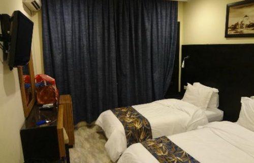chambres_De_La_Corniche_casablanca5