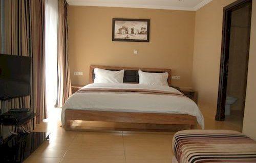 chambres_De_La_Corniche_casablanca6