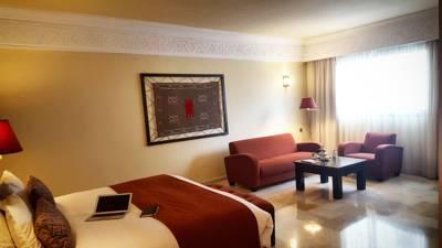 chambres_Diwan_Casablanca10