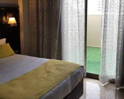 chambres_Diwan_Casablanca17