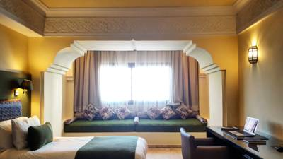 chambres_Diwan_Casablanca8