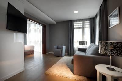 chambres_Eurostars_Sidi_Maarouf_casablanca10