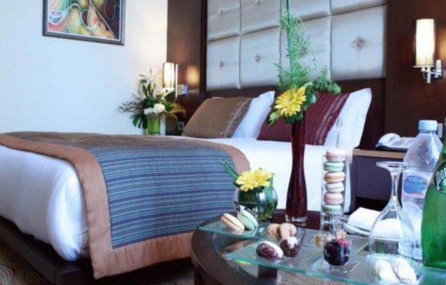 chambres_Farah_Casablanca1