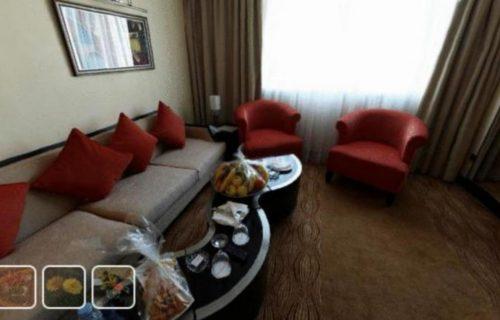 chambres_Farah_Casablanca10