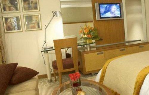 chambres_Farah_Casablanca12