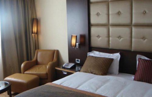chambres_Farah_Casablanca2