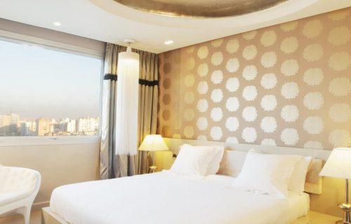 chambres_Farah_Casablanca4
