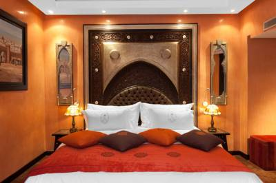chambres__Art_Palace_ Spa_casablanca1